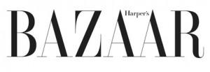 Harper's_Bazaar_Logosml